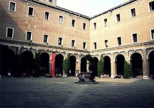 威尼斯建筑大学.jpg