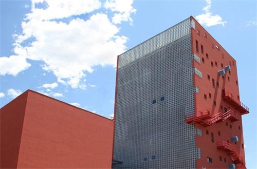 米兰工业设计学院.jpg