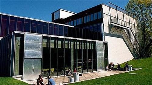 意大利NABA米兰新美术学院.jpg