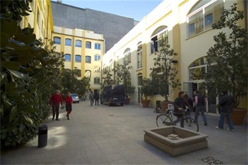 欧洲设计学院.jpg