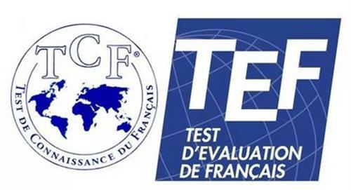 TEF,TCF考试.png
