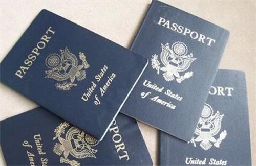 留学签证.jpg