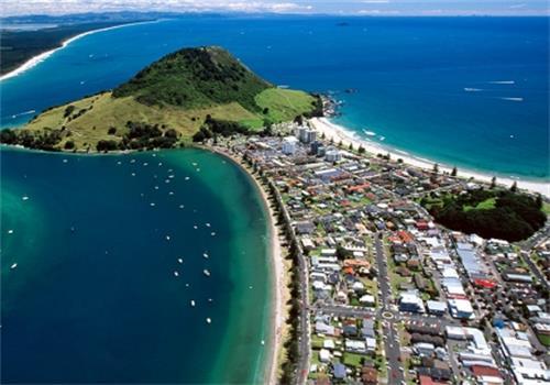 新西兰留学.jpg