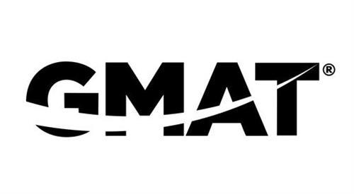 GMAT.jpg