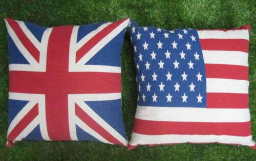 选择美国留学还是英国留学.jpg