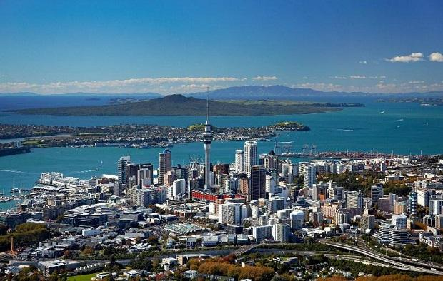 新西兰北岛.jpg