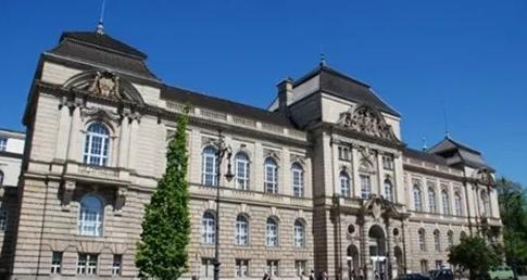 柏林艺术大学.jpg