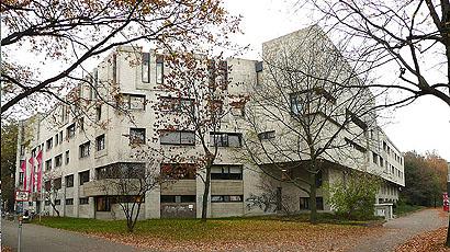 汉诺威音乐和戏剧学院.jpg