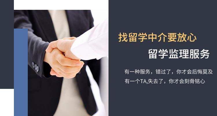 浙江体彩网监>理服务