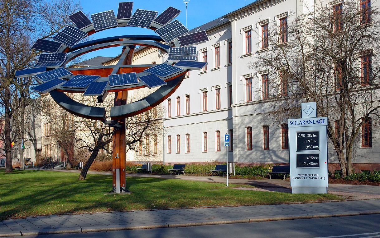 德国应用技术大学2.jpg