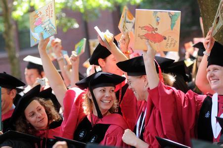 美国留学申请失败,90%的人容易犯的毛病