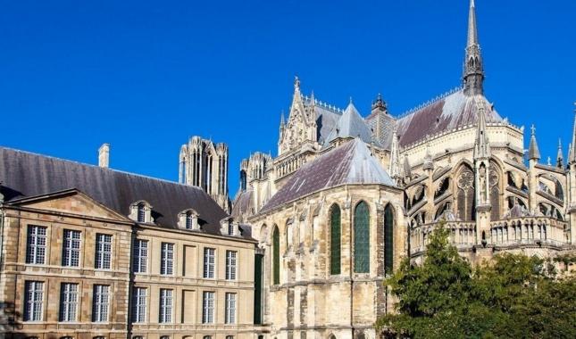 法国风景2.jpg
