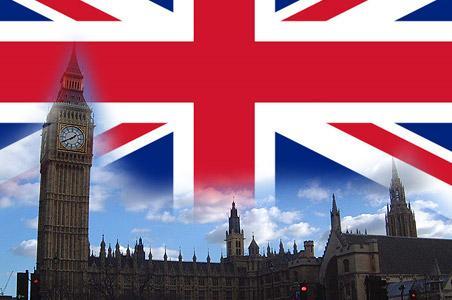 英国留学择校的7大攻略,看完你就知道自己该去哪儿了!