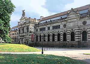德累斯顿工业大学.jpg