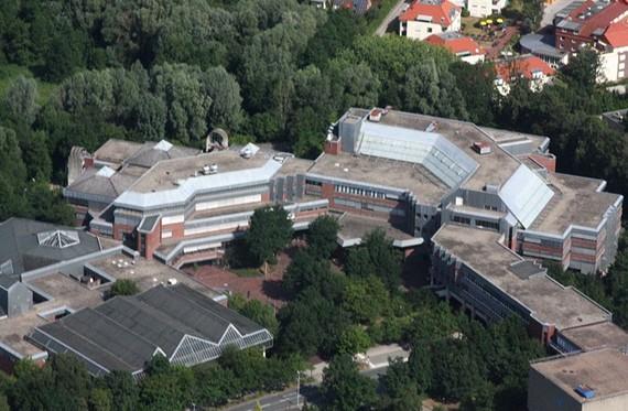 奥尔登堡大学.jpg