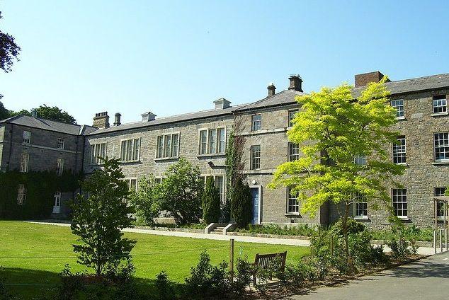 爱尔兰大学.jpg