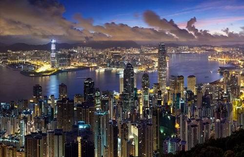 干货:内地学生去香港留学想知道的问题全在这里了