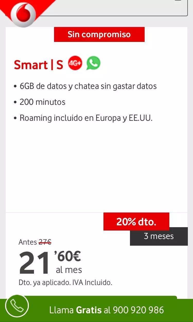 西班牙2.jpg
