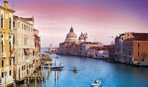 意大利留学:盘点常见的意大利语考试都有哪些