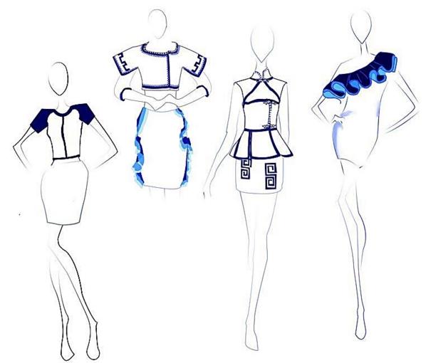 服装设计.jpg