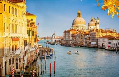 意大利3.jpg
