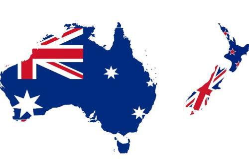 想上澳洲八大,需要达到这些分数才可以入围