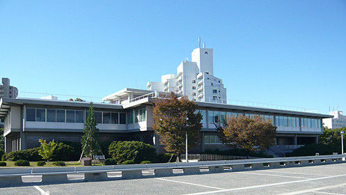 名古屋大学.jpg