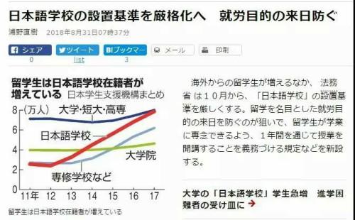 朝日新闻网.jpg