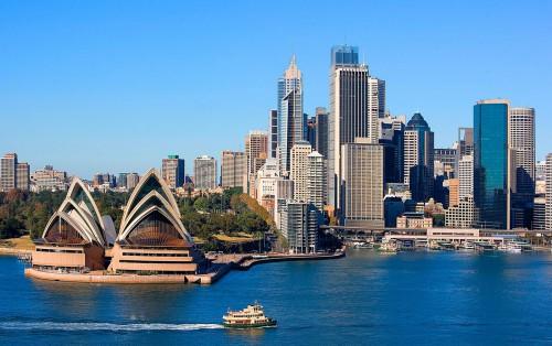 澳大利亚1.jpg