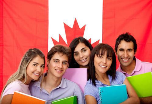 加拿大留学.jpg