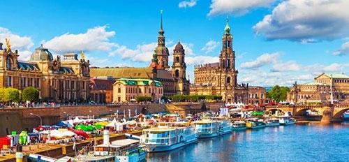 德国留学,什么原因会导致拒签风险呢