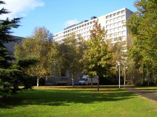 蒂尔堡大学.jpg
