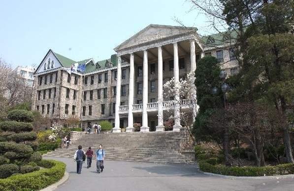 汉阳大学.jpg