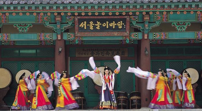 韩国风情.jpg