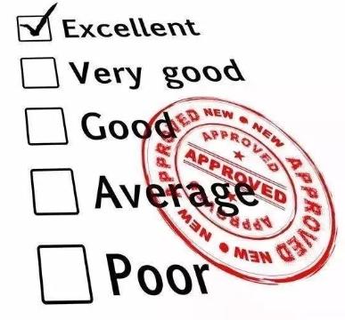 """英国政府认证的学位含金量排行榜来袭!LSE居然是个""""青铜""""?"""