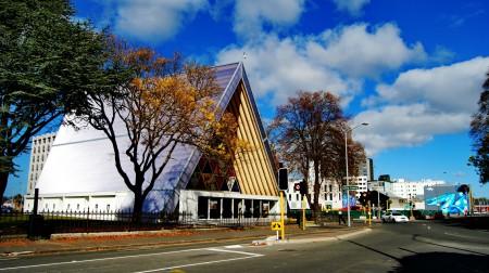 新西兰留学:2019年高校免学费政策新变化