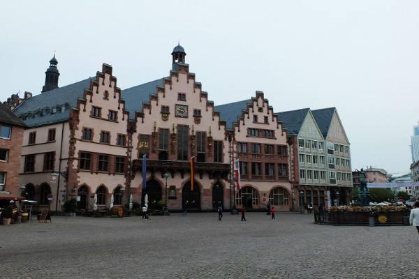 盘点2019年德国硕士留学申请条件及留学费用
