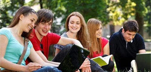 新西兰留学:各大高校对硕士留学的申请条件有哪些?