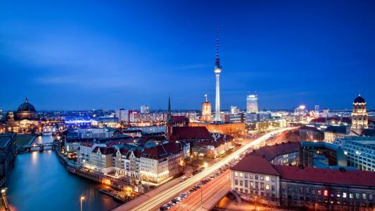 追求国际化的德国大学,改变了哪些申请条件?