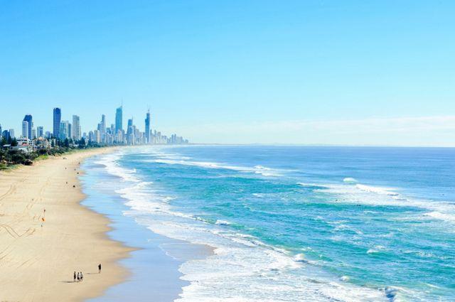 签证变难了!学费又涨了!2019澳洲留学将何去何从!