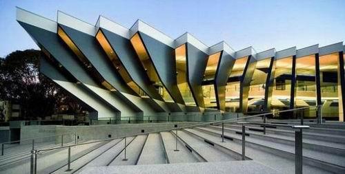 澳国立大学.jpg