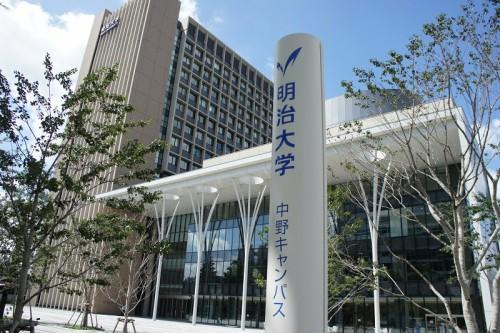 打败东京大学,成为日本人心中的No.1的学校竟然是……