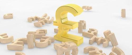 在英国留学读研究生一年我投入了多少钱?