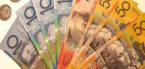 新西兰留学:2019年怀大研究生最新学费居然达到...