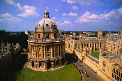 英国留学:进名校=拿高薪?用大数据回答你!