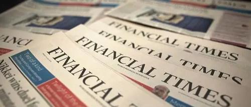 2018《金融时报》欧洲商学院排行榜单 选商学院不能只认美国!