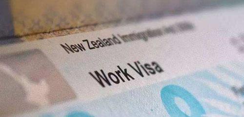 福利!2019新西兰研究生留学可拿3年工签!