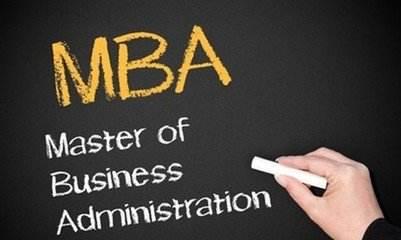 盘点加拿大各大学MBA专业申请条件及学费概况