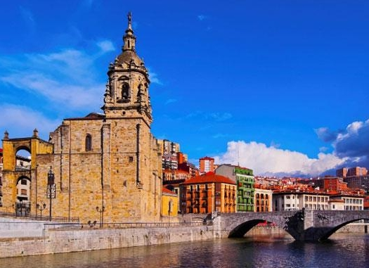 西班牙留学:2018年最受欢迎的专业top 25(附院校推荐及录取分数)