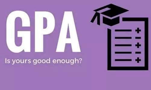 美国留学:原来GPA没你想的那么重要